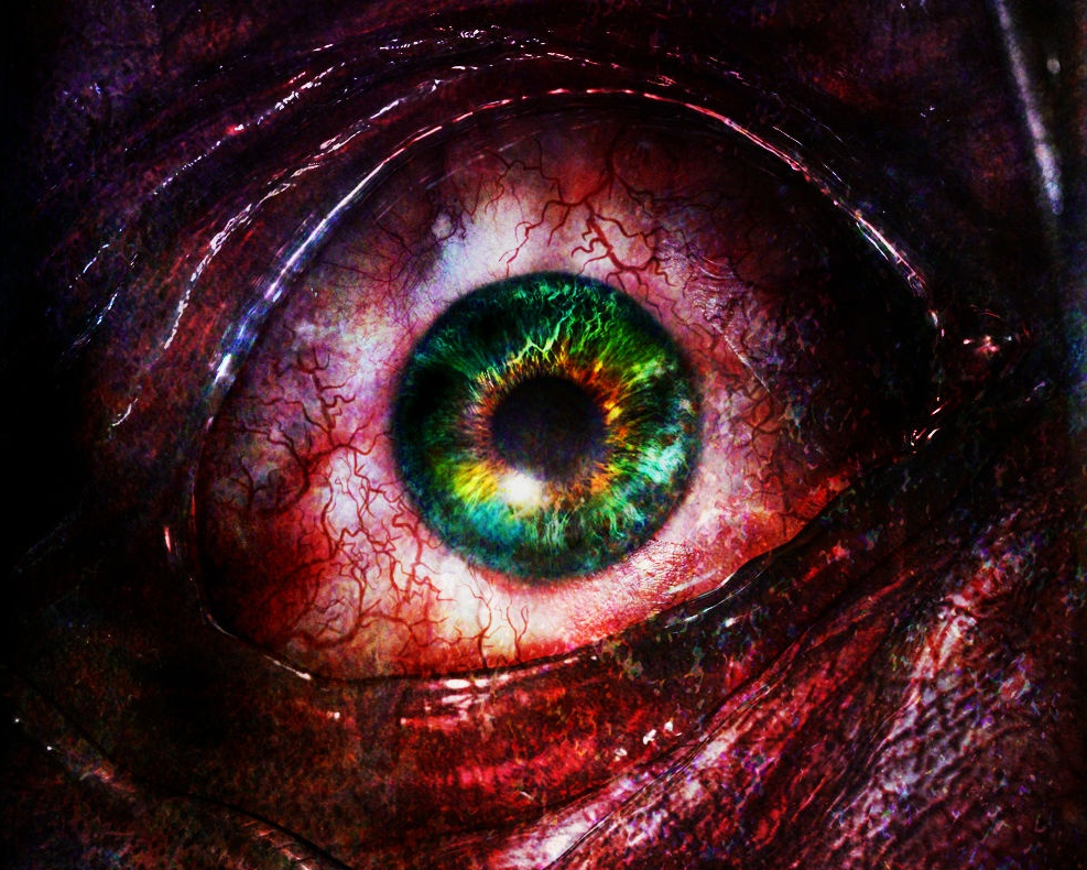 Resident Evil Revelations 2 loses local coop on PC