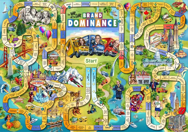 Pin By Funny Puzzle Games On Best Board Games Pinterest Board - Board game design