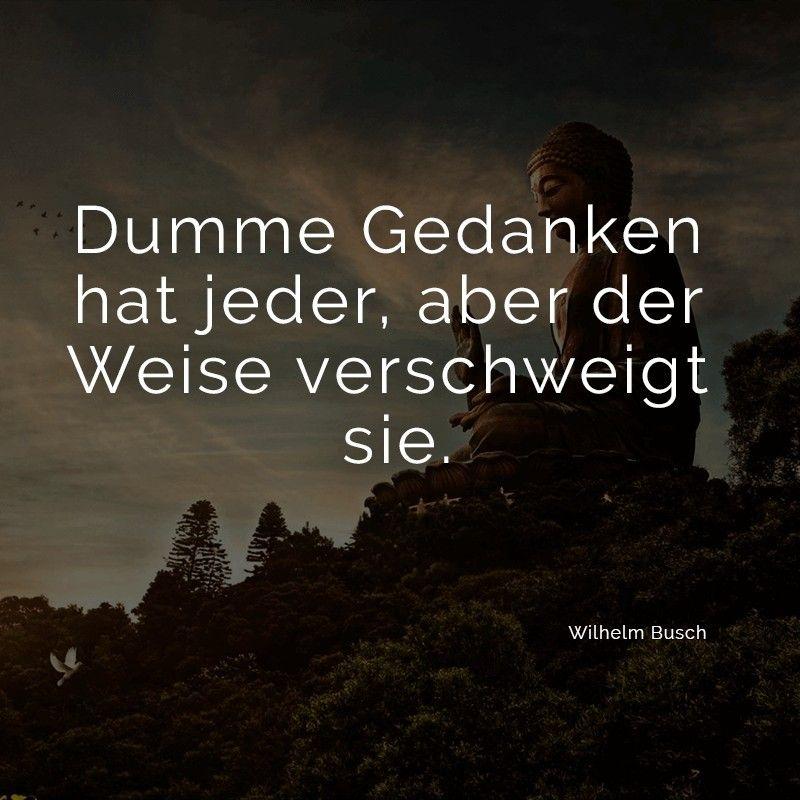 Pin Von Helene Bugelnig Auf Spruche Zitate Beliebte Zitate Zitate Einstein Zitate