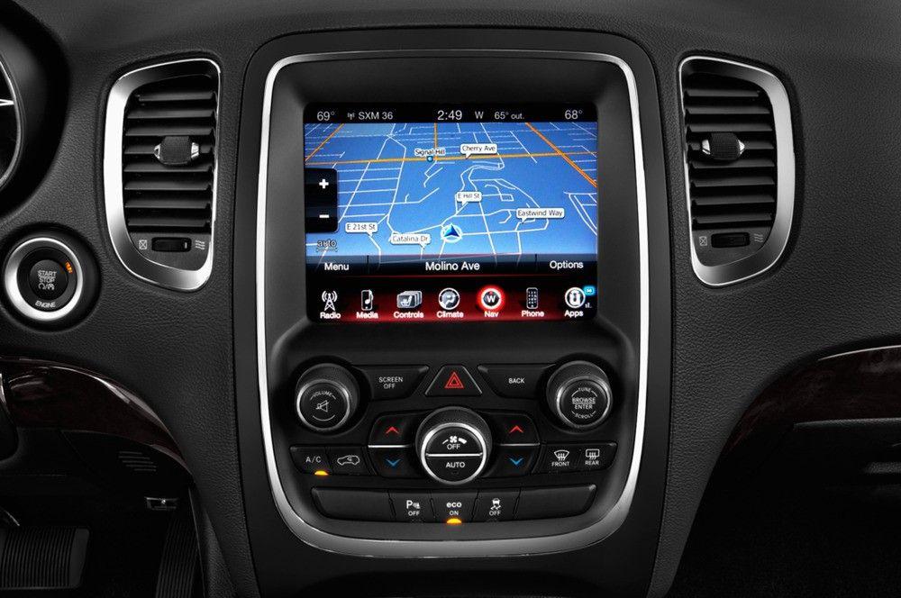 Dodge Durango Navigation System Why You Should Not Go To Dodge Durango Navigation System In 2021 Navigation System Dodge Durango Dodge Magnum