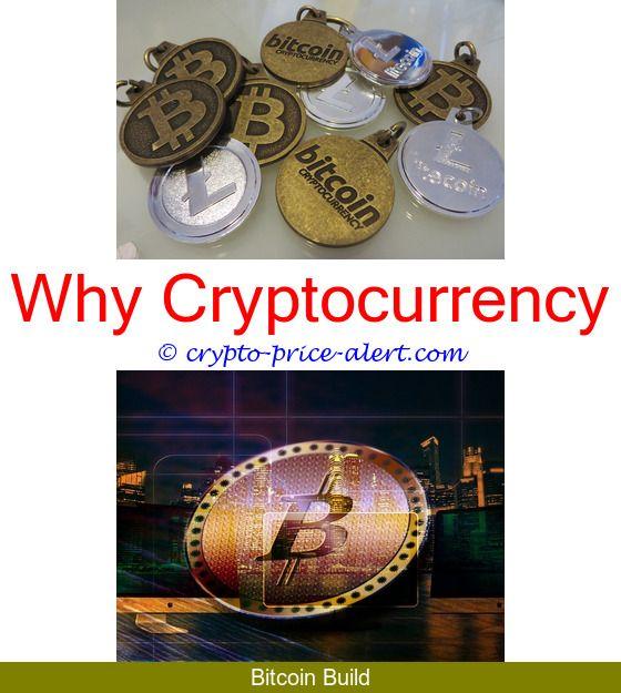 Bitcoin symbol bitcoin segwit november where does bitcoin get its bitcoin symbol bitcoin segwit november where does bitcoin get its valueddit bitcoin markets bitcoin youtube video instant bitcoin cramer mad m ccuart Images