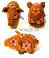 Ein Schwein aus Motiven zu häkeln ist ganz einfach!   - african flower motif patterns - #African #aus #Ein #einfach #Flower #ganz #häkeln #ist #Motif #Motiven #patterns #Schwein #Crochet Toys Patterns african flowers #crochetedflowers Ein Schwein aus Motiven zu häkeln ist ganz einfach!   - african flower motif patterns - #African #aus #Ein #einfach #Flower #ganz #häkeln #ist #Motif #Motiven #patterns #Schwein #Crochet Toys Patterns african flowers #crochetedflowers