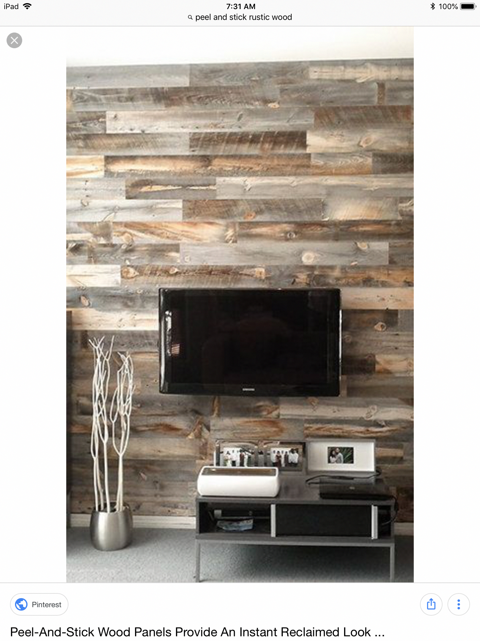 Visit Our Website For Additional Relevant Information On Metal Tree Wall Art Hobby Lobby It Accent Walls In Living Room Adhesive Wood Paneling Tv Wall Decor