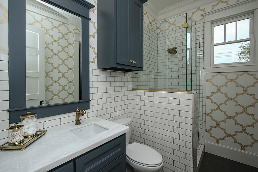 Bathroom Fixtures Houston 741 e 13th st, houston, tx 77008 | bathroom fixtures | pinterest