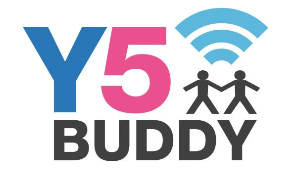 When You Are Looking For The Globe Pocket Wifi Then It Is Suggested To Pick The Services Offered By Y5buddy Com Here The Service Pocket Wifi Wifi Router Wifi