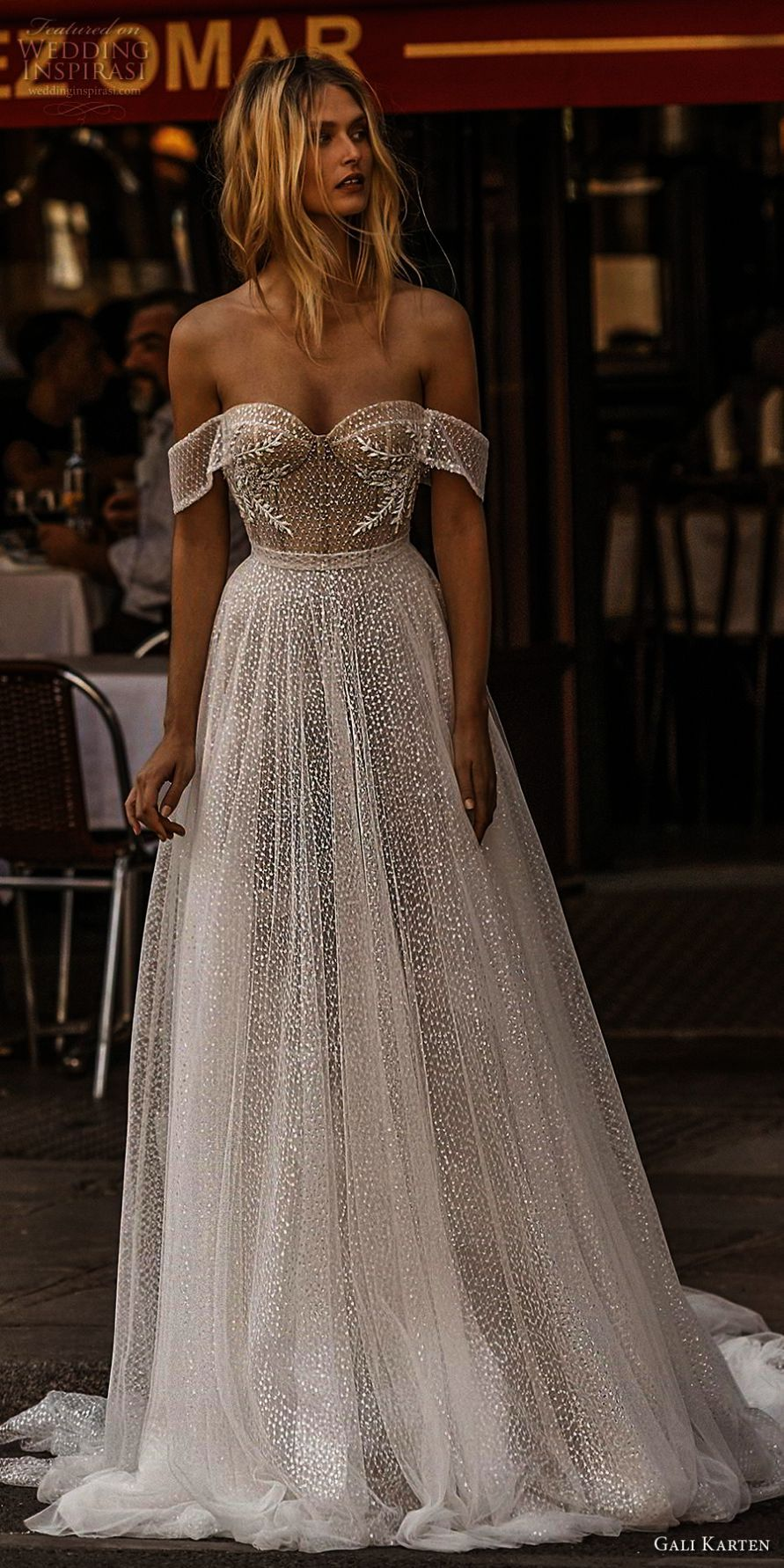 Wedding Wishes Cooking Lace Top A Line Wedding Dress Amid Lace Wedding Dress Kijiji With Lac Long Train Wedding Dress Princess Wedding Gown Ball Gowns Wedding
