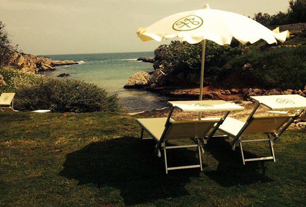 A Soli 14 90 Euro A Coppia Invece Di 30 Per Luxury Summer Da Lido