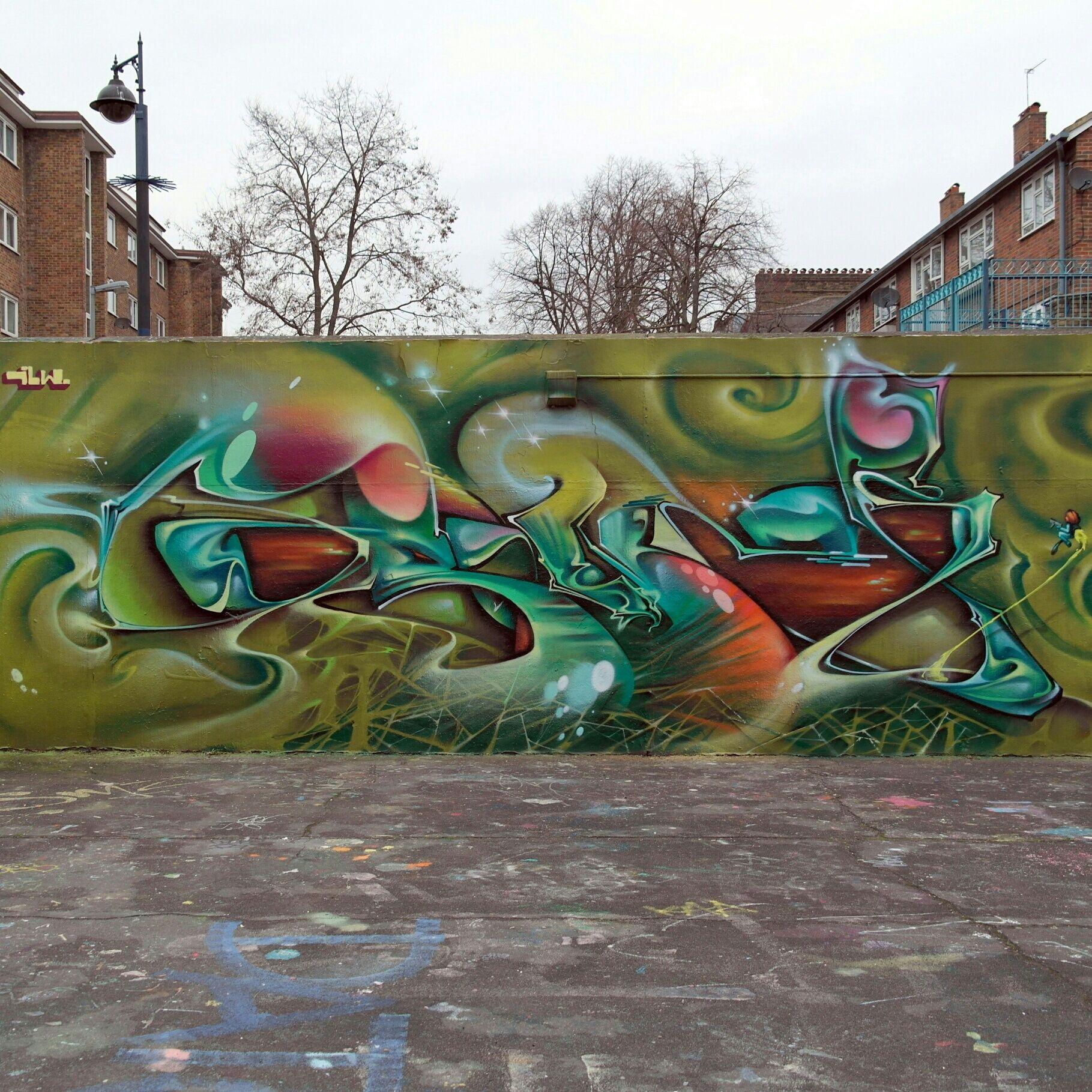 Pin By Jan Taylor On Murals Pinterest Street Art Graffiti And