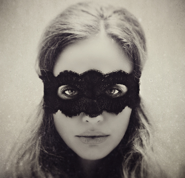 36beac588cbbd Pin by Rach H. on <> Halloween ♥♥ R+S: Who R U? <> | Lace mask ...