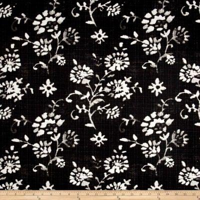 Premier Prints Luxe Outdoor Lenore Matte | Premier prints ...