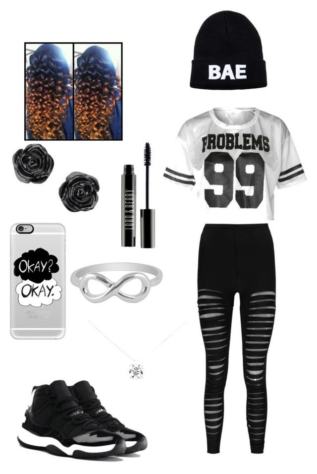 """""""SWAG__FOR__LIFE"""" by gabbagabba66 ❤ liked on Polyvore"""