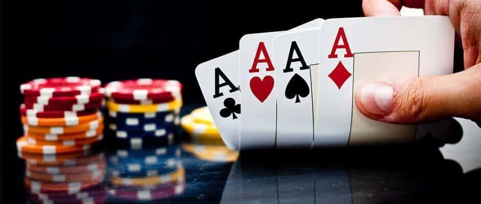 Apakah Anda mencari pembuat taruhan yang memiliki nama untuk memenangkan  dalam taruhan sepakbola online, poker kasino o… | Online games for kids,  Kalyan, Pokerstars