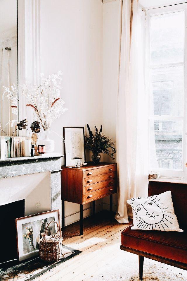 Pin by Kat Cotroneo on Deco Pinterest Scandinavian interior