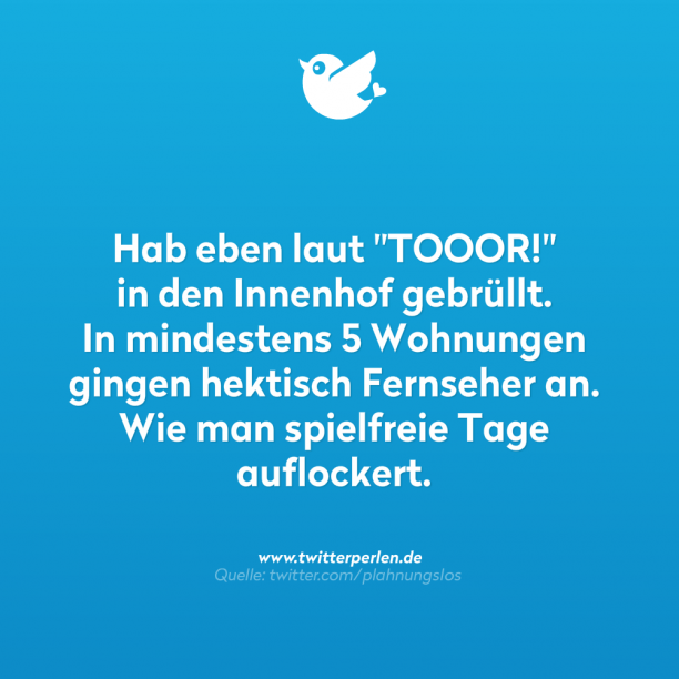 twitterperlen_plahnungslos