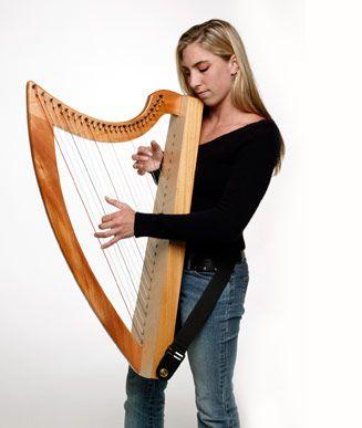Sangle pour petites harpes? Ca5c21fb205e7faea1194744b55fa1a2