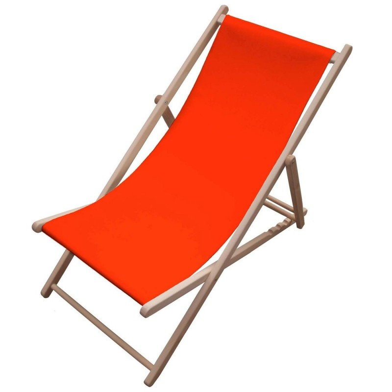 lovers summer kare design
