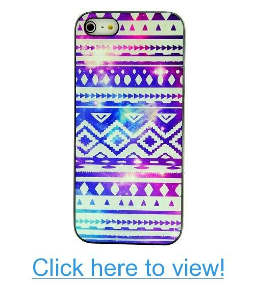 glow in the dark luminous effect fluorescent tribe tribal ...