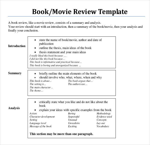 Image Result For Film Element Template  Film Studies