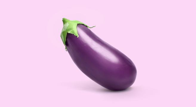 Wersm Eggplant Emoji 657x360 Png 657 360 Eggplant Emoji Emoji Instagram