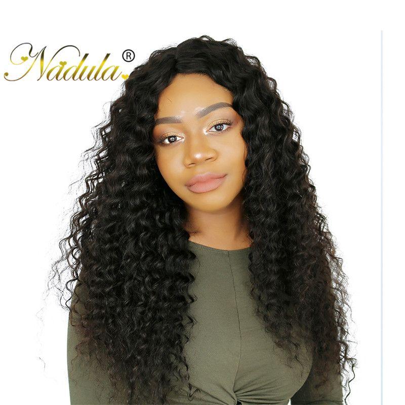 Nadula Brazilian Deep Wave Virgin Hair Bundles 4bundles Human Hair  Extensions Human Wefts Natural Cuticle Aligned Hair Weave Wholesale Best  Hair Weave For ... 5a2cc672a