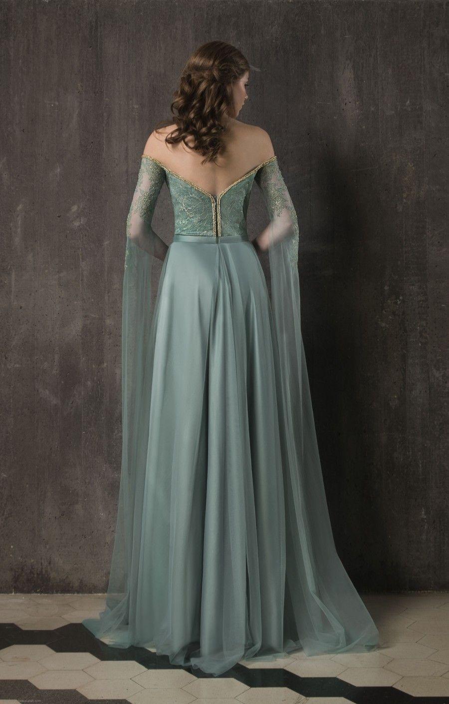 Pin By Posto Kakica On Lebanese Fashion Chrystelle Atallah Fantasy Gowns Dresses Pretty Dresses