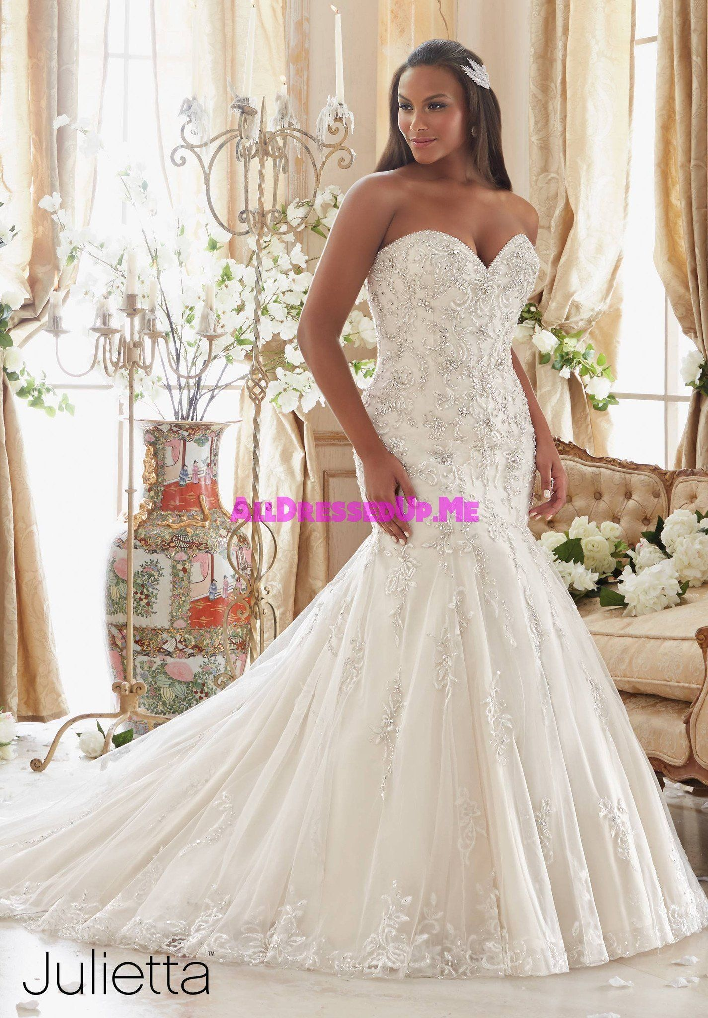 Julietta all dressed up bridal gown bridal gowns and
