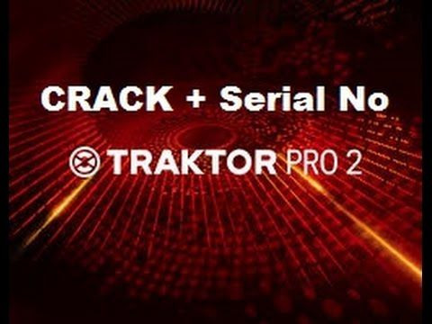 easeus partition master professional edition cracked ipad