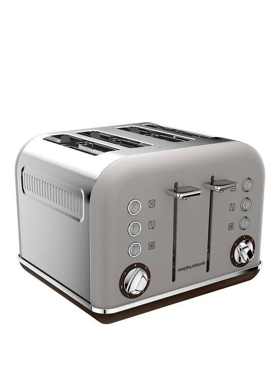Pin By Joana Cardoso On Stuff To Buy Cooking Appliances Toaster Morphy Richards