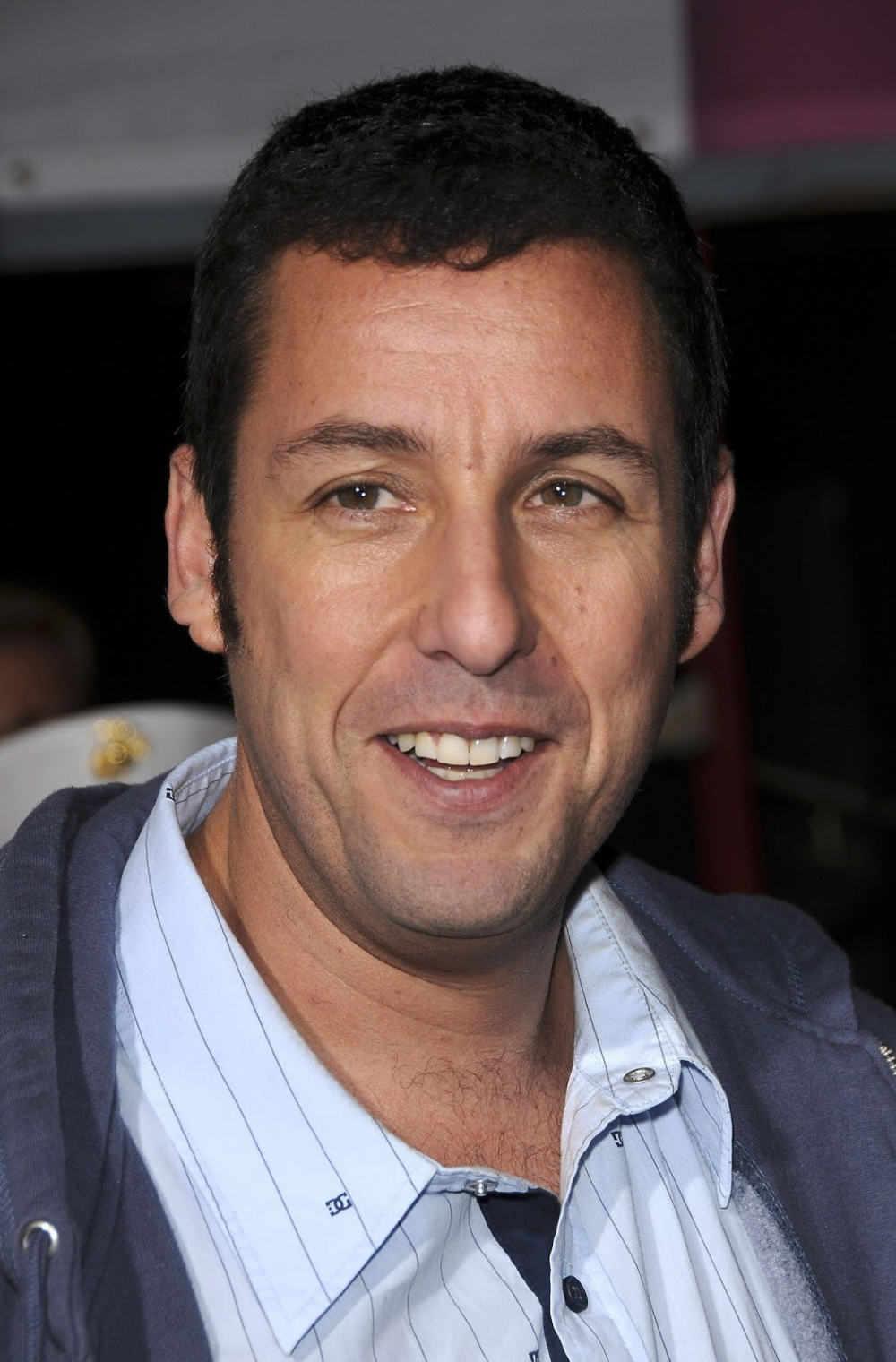 Adam Sandler Wallpapers (With images) Adam sandler