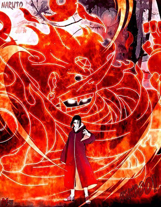 Itachi Susanoo Itachi Naruto Cosplayclass Susanoo Madara Susanoo