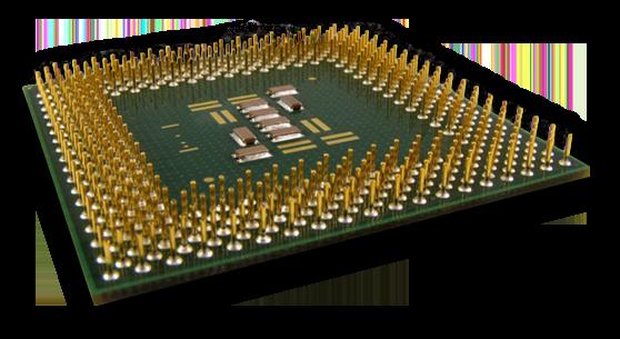 CPLUS Electronics- Surplus Electronic Components Supplier