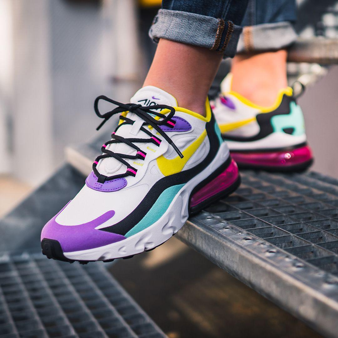 """43einhalb® Sneaker Store on Instagram: """"Nike combines two of"""