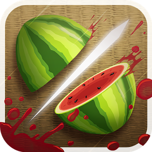 Android Apps: Fruit Ninja 1 7 7 Apk Download | Android Applications