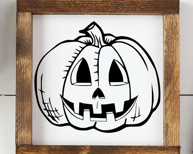 25% off $5 SVG PNG DXF cut files | ETSY Printable Art | Pinterest