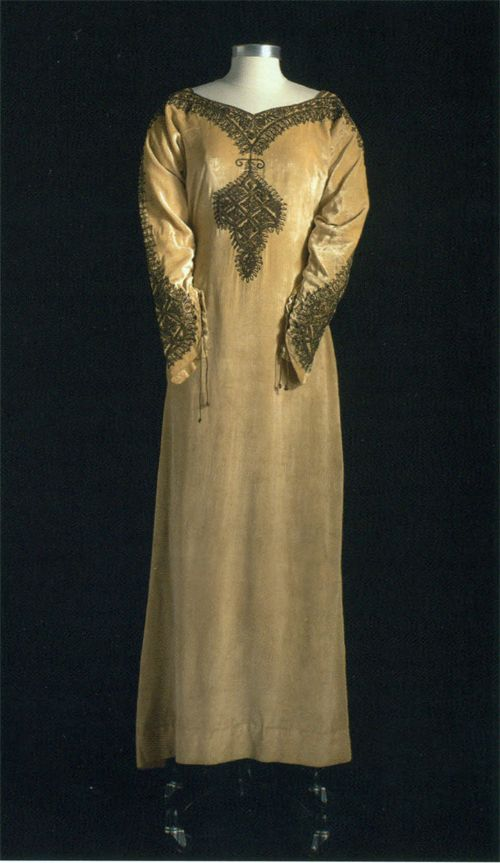 Katharine Hepburn S Wedding Dress From Her Marriage To Ludlow