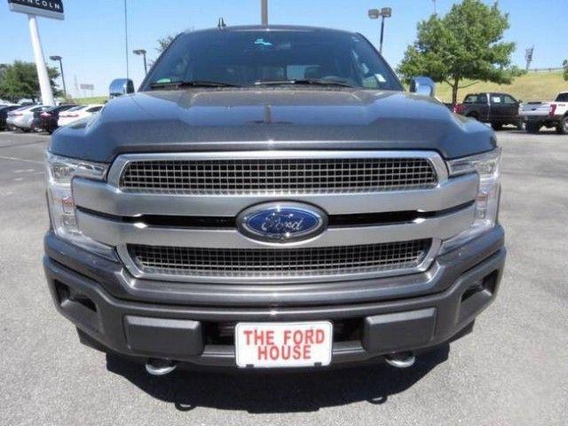 Ford House Wichita Falls 8 Ford Ford Trucks Wichita Falls