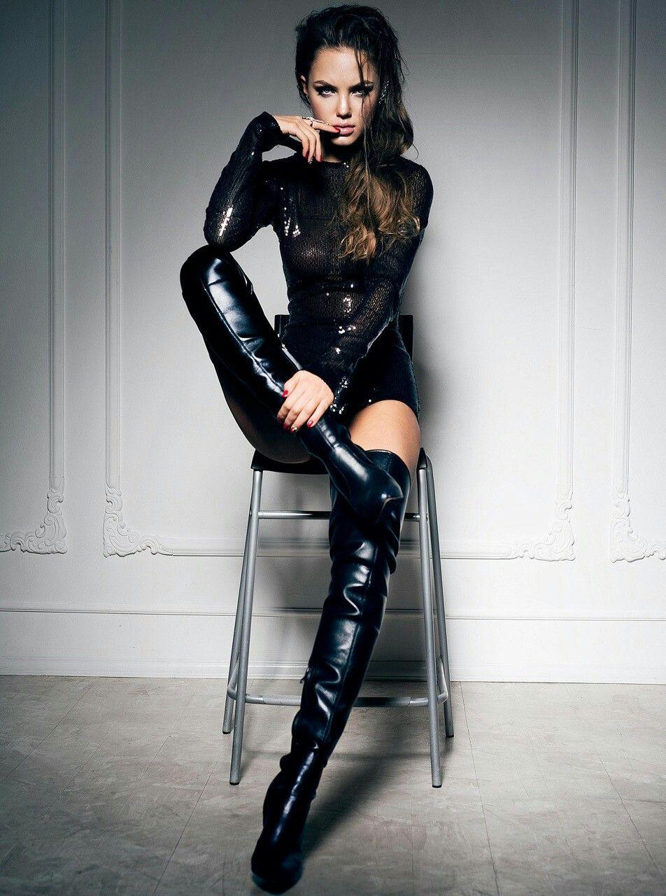 Bootsgirl tranny you tube