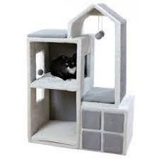 cat tower에 대한 이미지 검색결과