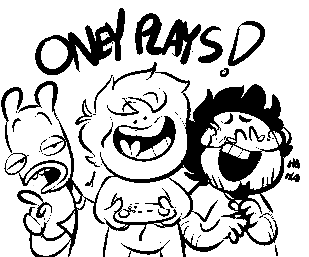Pin By Gwenyth Macready On Oney Plays Game Grumps Games To Play