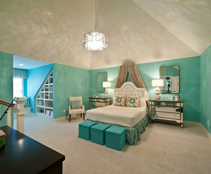 Ohhh those colors design pinterest decoraci n de for Decoracion hogar habitaciones