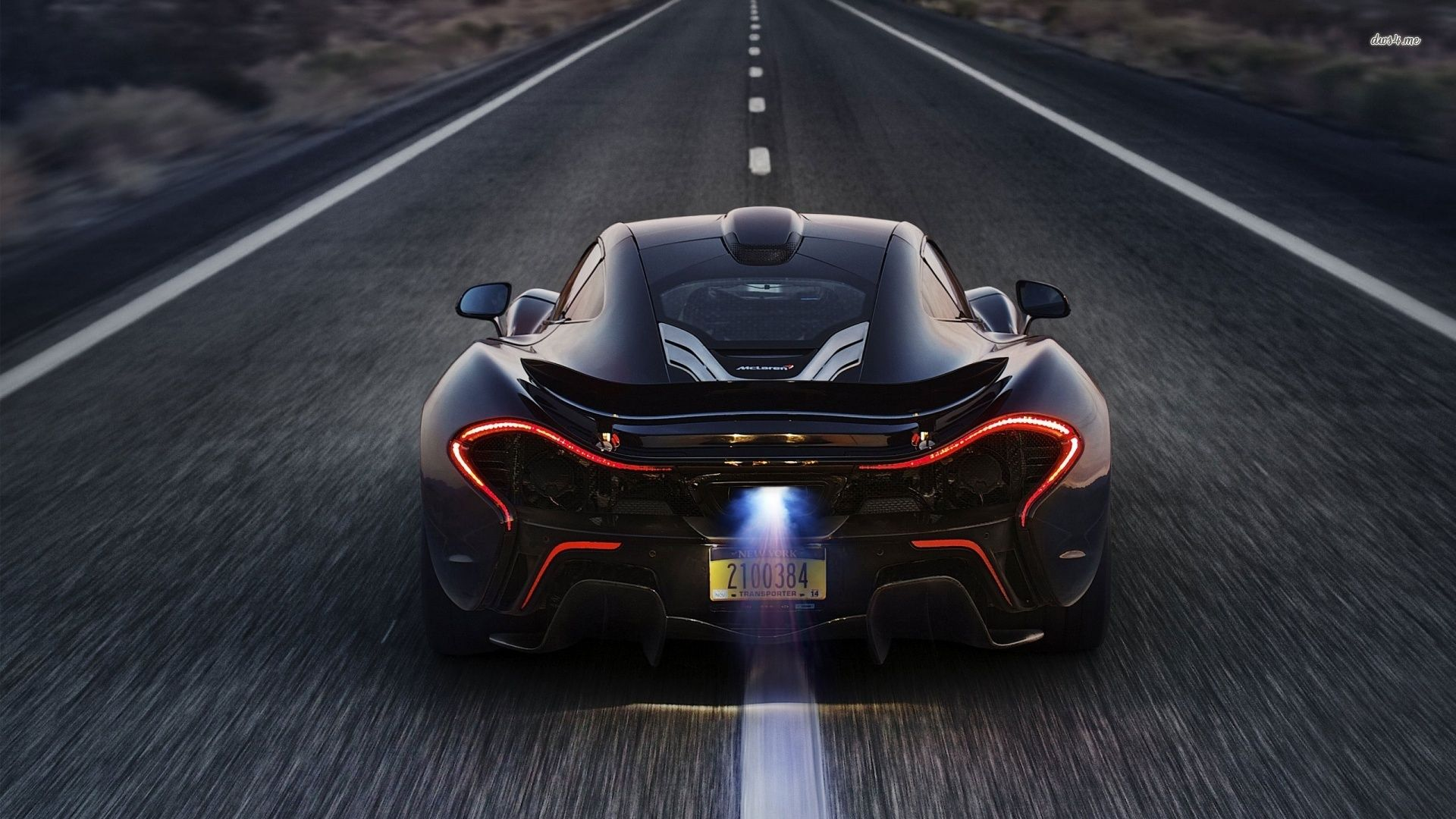Mclaren P1 Hd Wallpaper Super Cars Fast Cars Mclaren P1