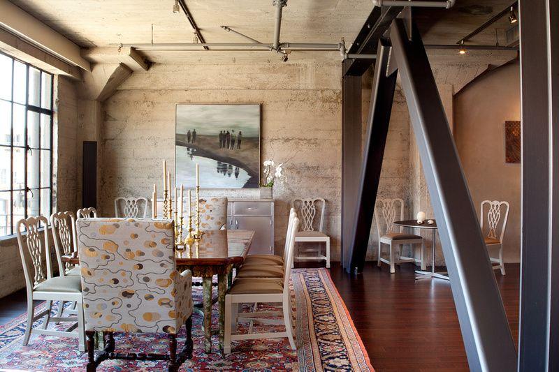 Deco Maison Ancienne Avec Poutre. Amazing Deco Maison Ancienne Avec