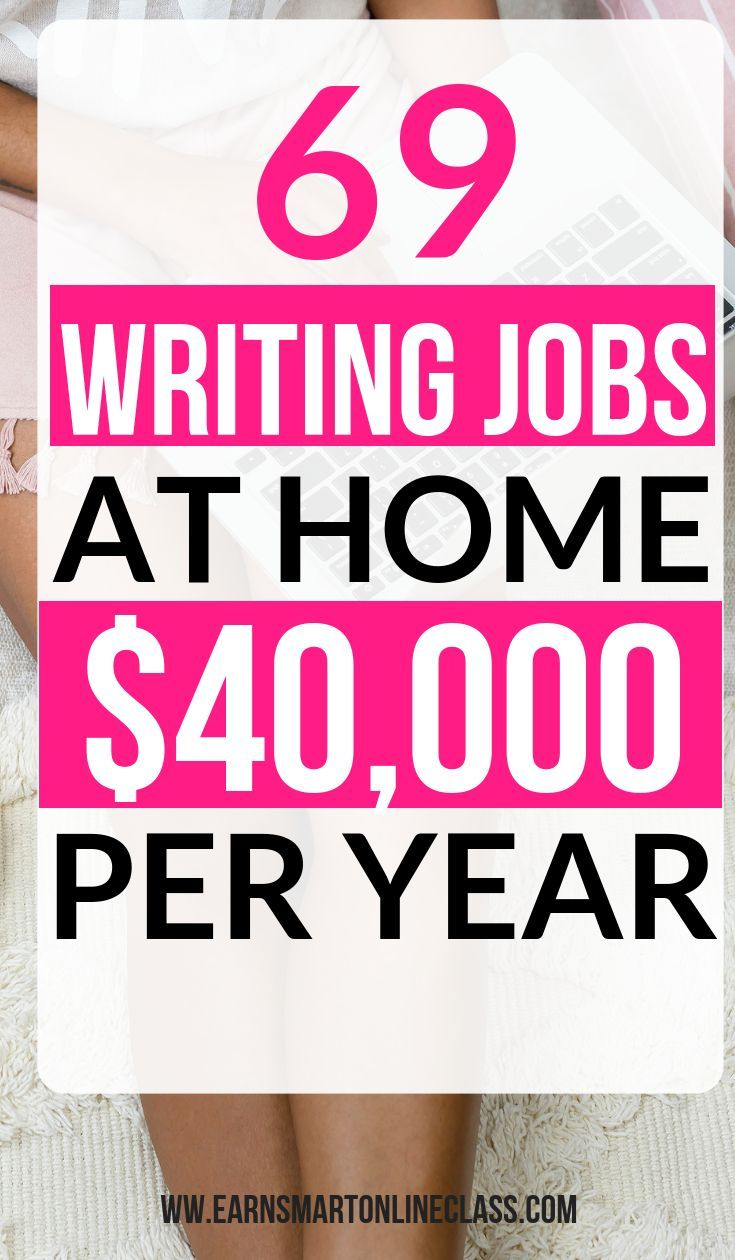 005 Get Paid to Write 70 Freelance Writing Jobs for Beginners