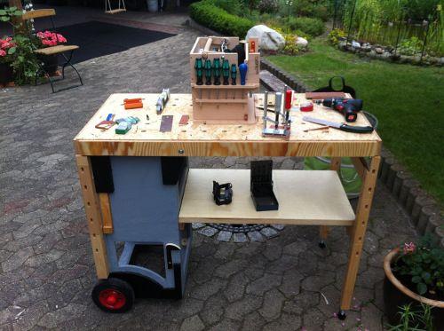 「work Van Storage」おしゃれまとめの人気アイデア|pinterest |waylon Ferrell