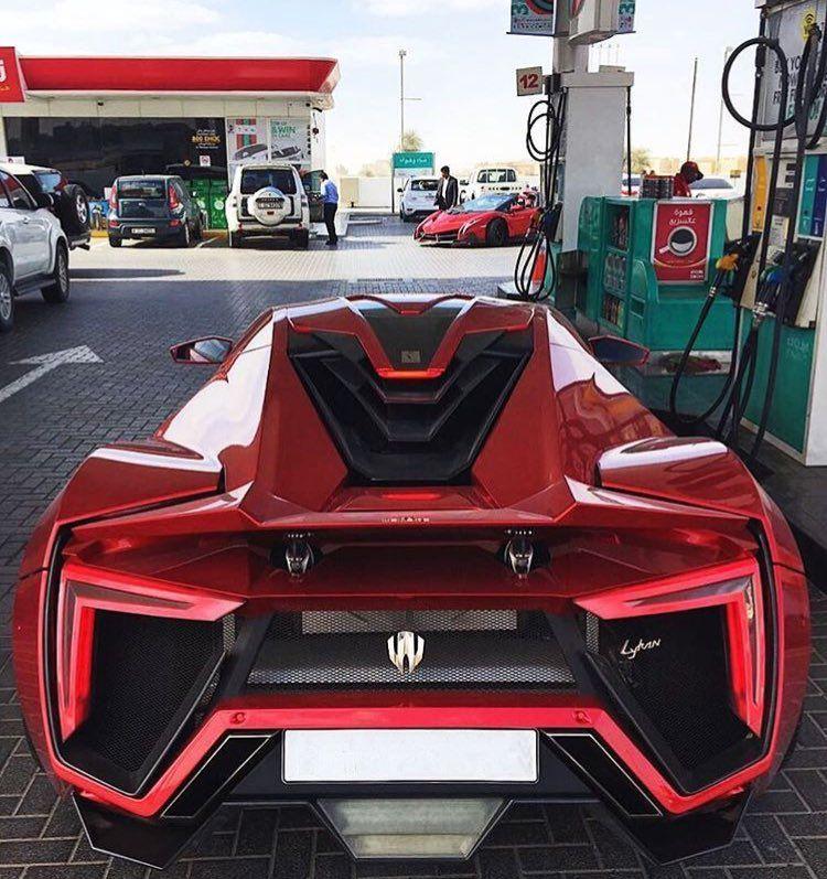 Super Car............. | Hot cars | Pinterest | Super car ...