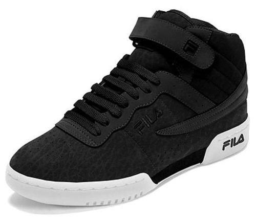 b2d1a9a01994 FILA F13 clasica - tiendaprs
