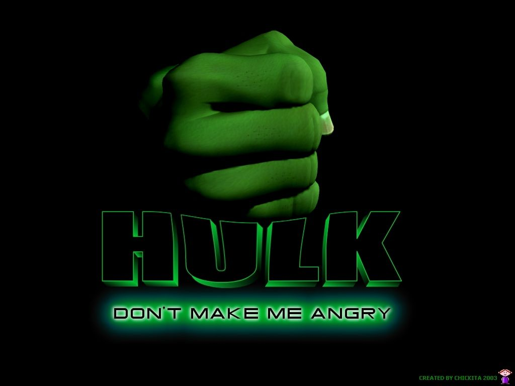 The Hulk The Hulk Wallpapers Halldanish