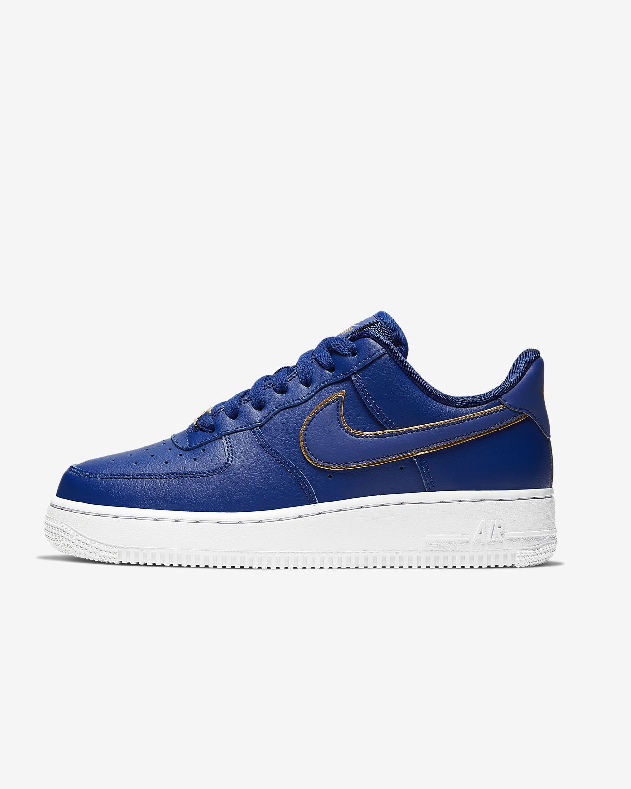 nike air force 1 07 essential icon clash