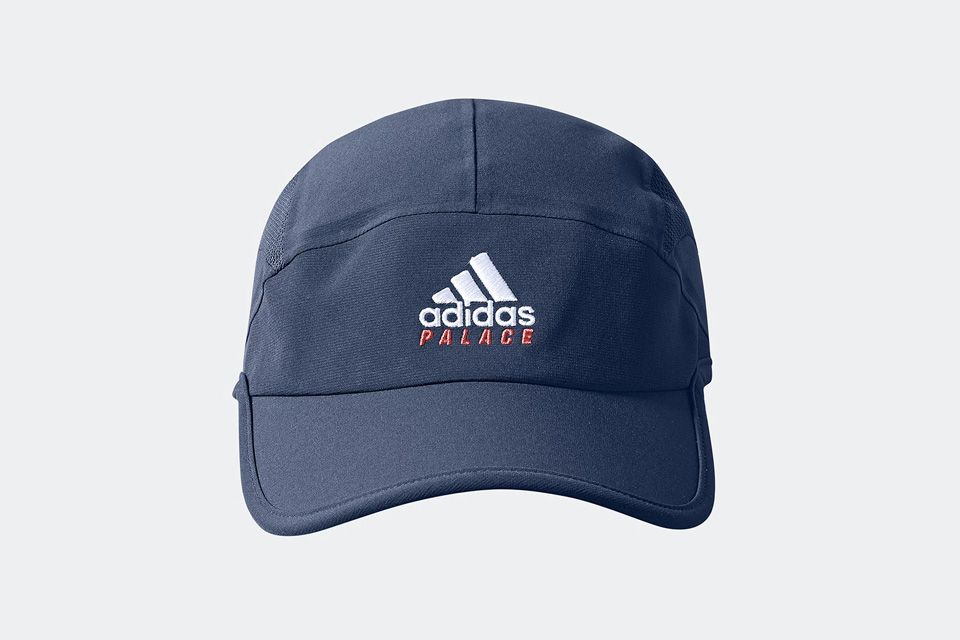 cbab51b5607 Why Palace x adidas Is a Huge Moment for Streetwear