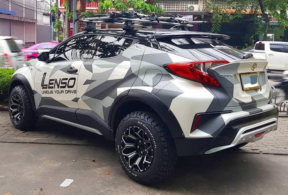 Pin By Artkerner Kerner On Toyota C Hr Jeep Cars Suv Cars Toyota C Hr